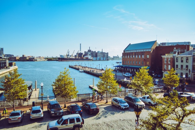 Baltimore-19