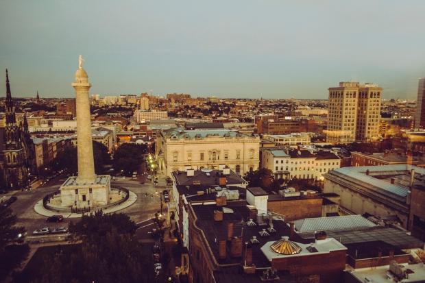 Baltimore-31.jpg