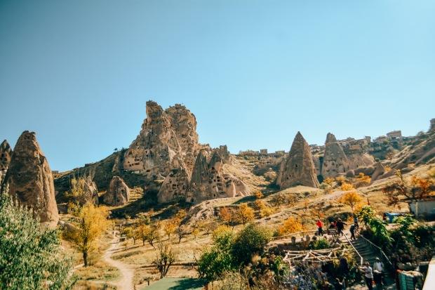 Cappadocia-23