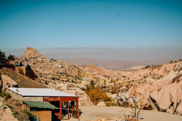 Cappadocia-26