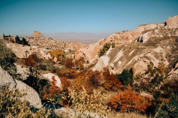 Cappadocia-28