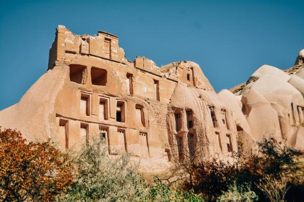 Cappadocia-30