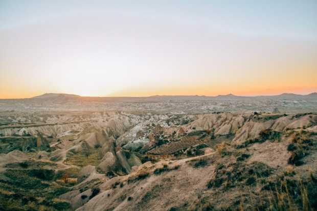 Cappadocia-41