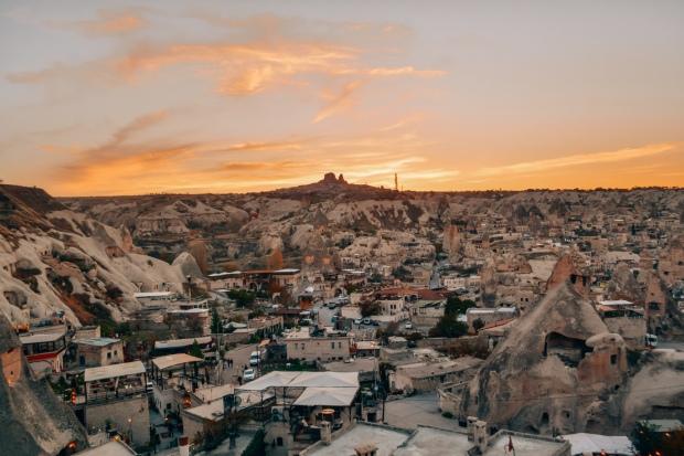 Cappadocia-4