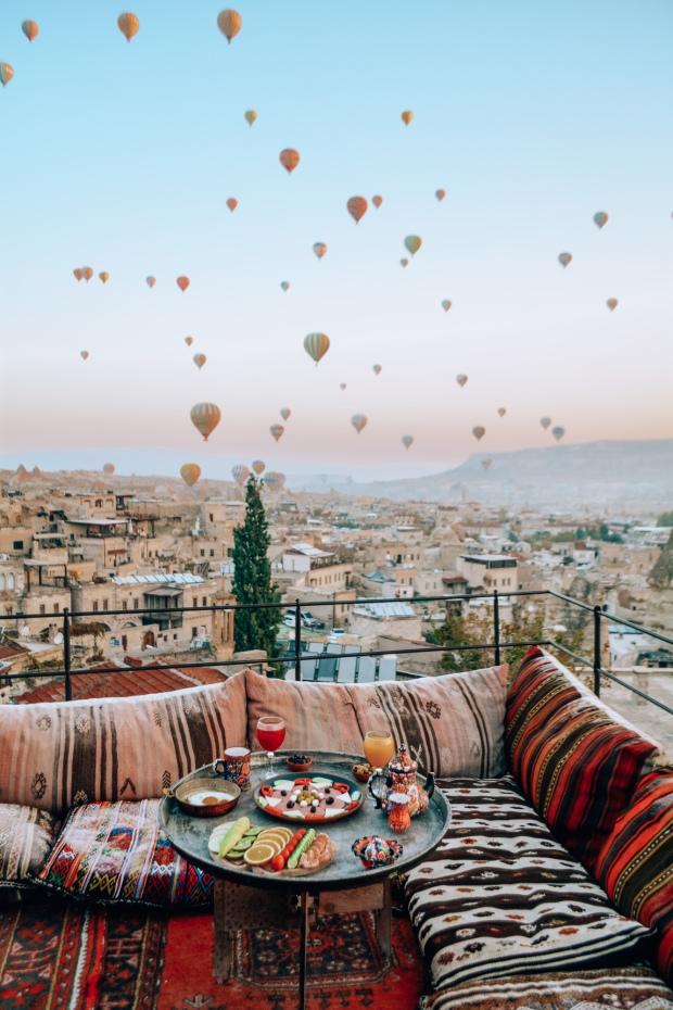 Cappadocia-45