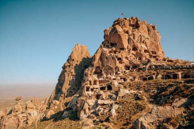 Cappadocia-49