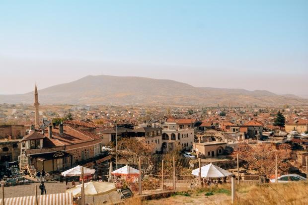 Cappadocia-51