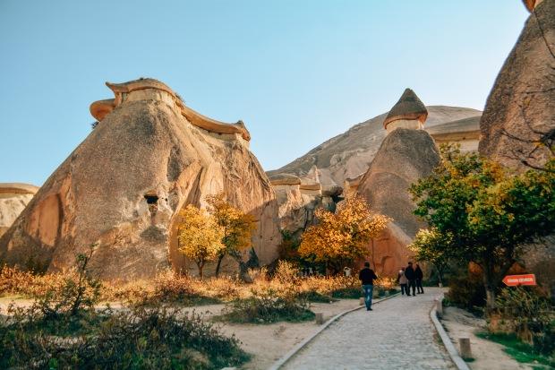 Cappadocia-55