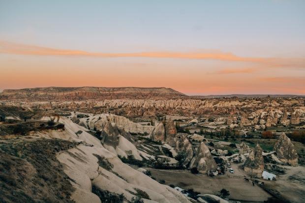 Cappadocia-6