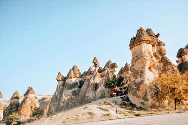 Cappadocia-63