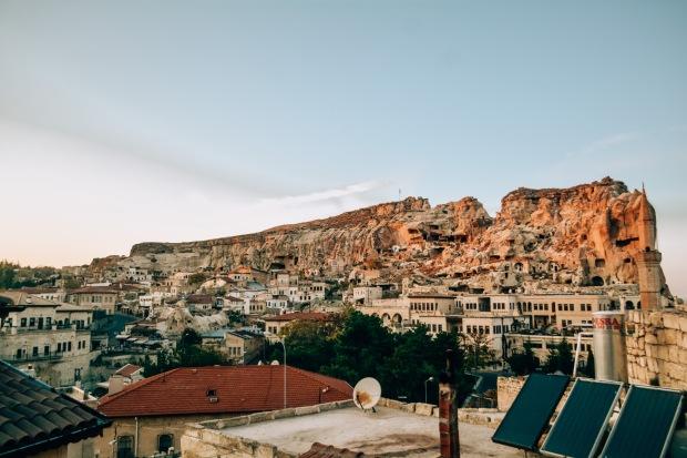 Cappadocia-64