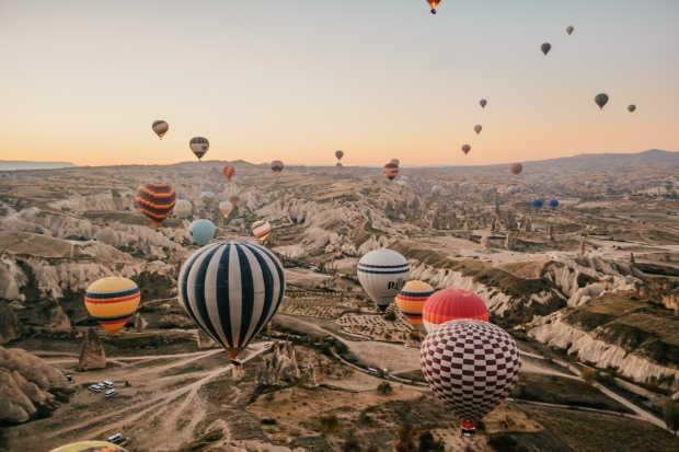 Cappadocia-9.jpg