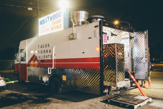 HoustonRestaurants-16.jpg