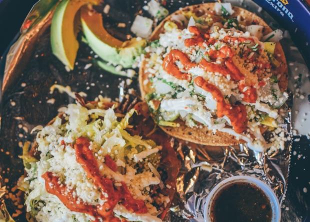 HoustonRestaurants-22