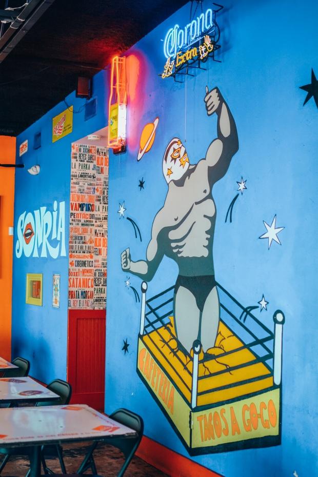 HoustonRestaurants-3