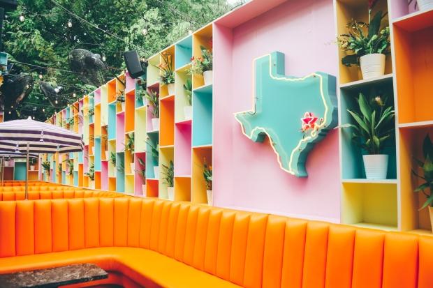 HoustonRestaurants-32
