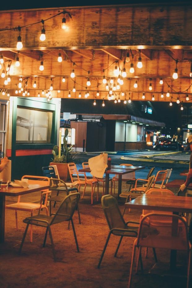 HoustonRestaurants-5