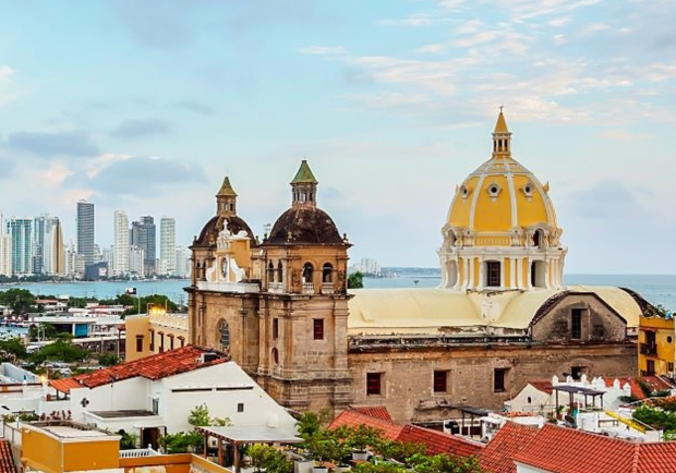 Cartagena-61.jpg