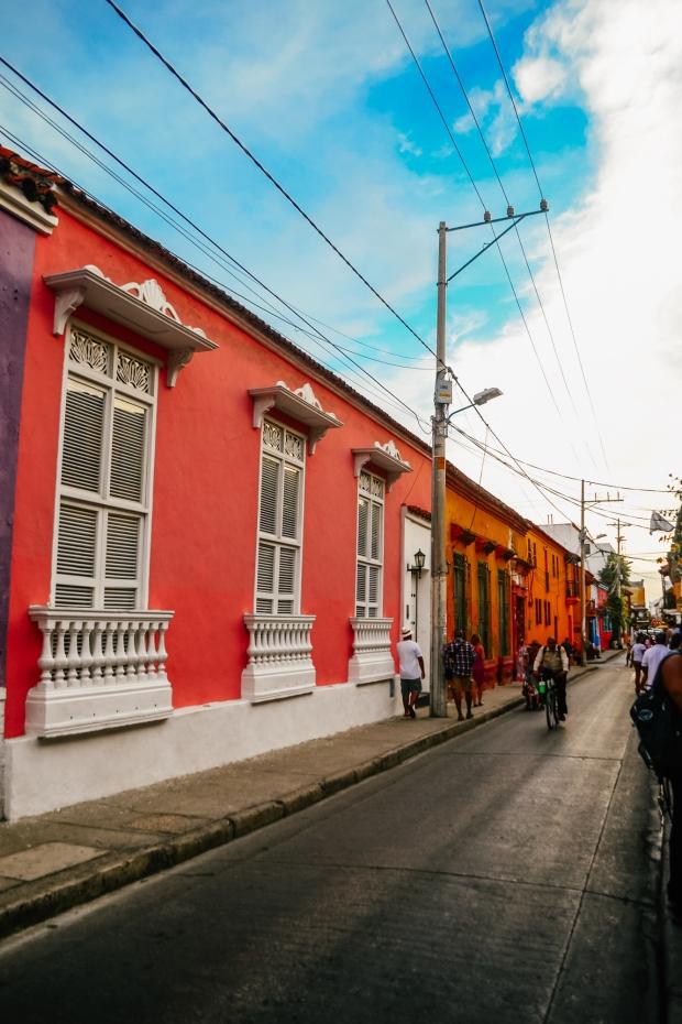 Cartagena-66.jpg