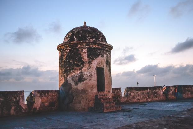 Cartagena-7.jpg