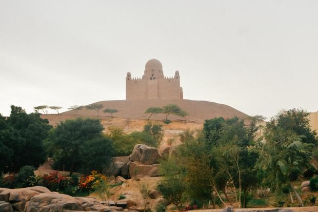 NubianAswan-70.jpg