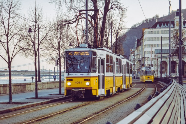 Budapest-102.jpg