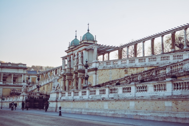 Budapest-39