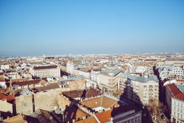Budapest-54