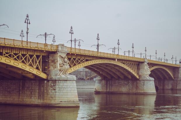 Budapest-65.jpg