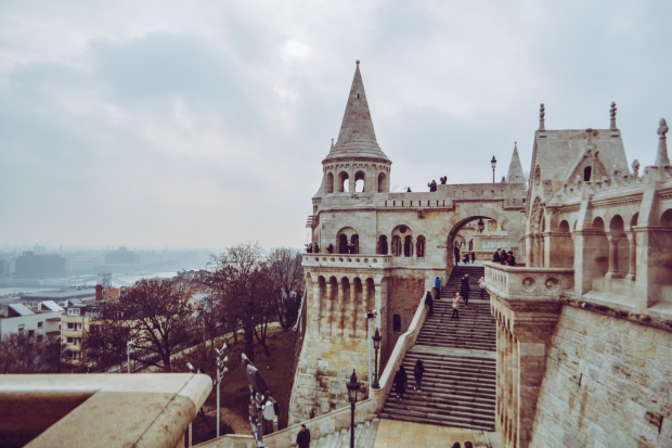 Budapest-73