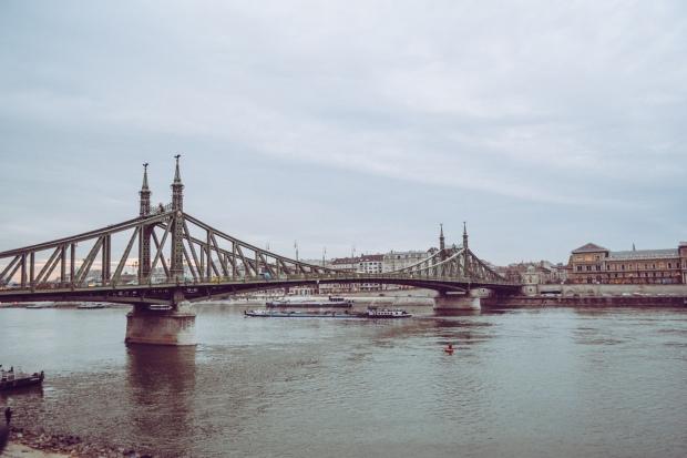 Budapest-76