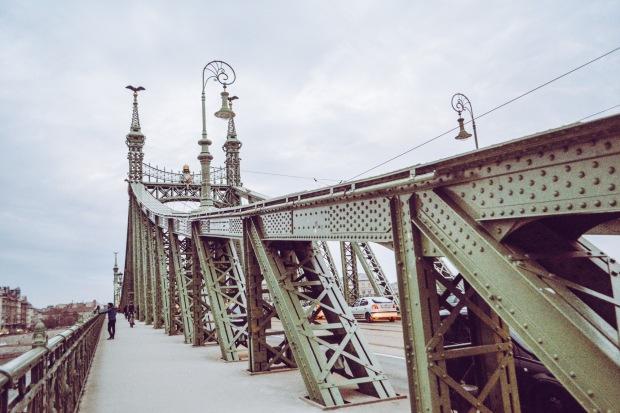 Budapest-77