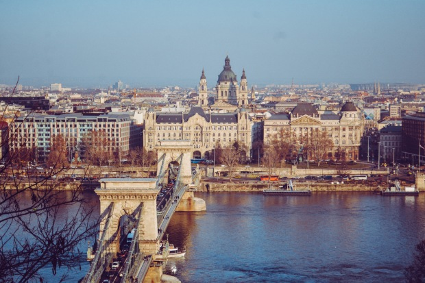 Budapest-78.jpg