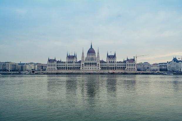 Budapest-79.jpg