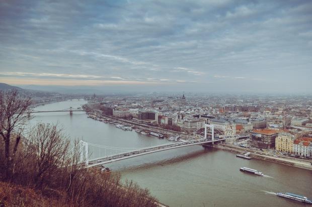 Budapest-80.jpg
