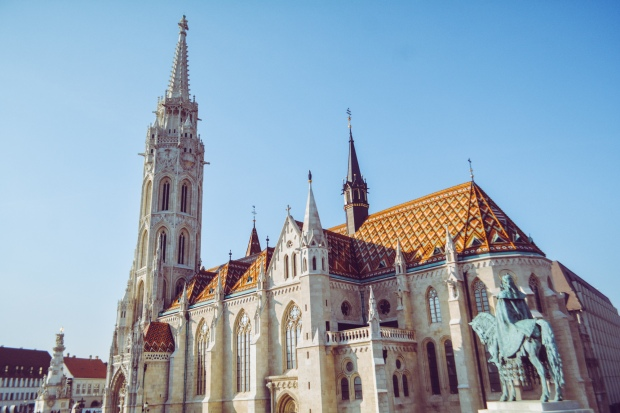 Budapest-89