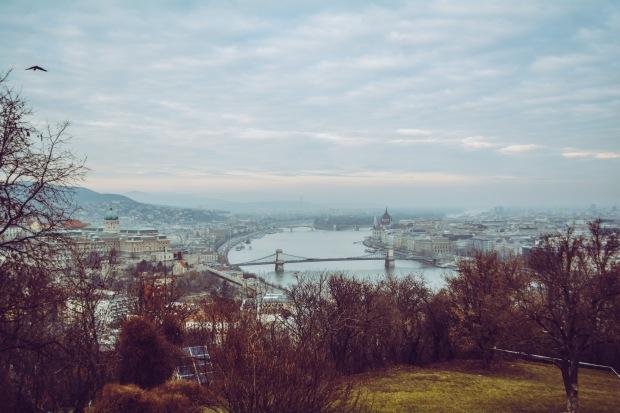 Budapest-91.jpg
